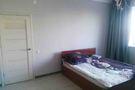One bedroom apartment in Aktobe