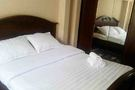 Superior Apartment for rent Shymkent