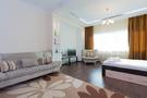 1-комнатная VIP квартира посуточно в Астане