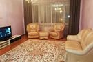 "apartment, LCD ""Zheruyik"", Almaty"