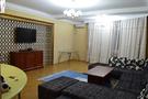 "apartment residential complex ""Satta"", Almaty"