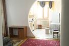 Cozy one bedroom apartment Astana