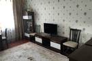 Excellent two bedroom apartment for rent in Astana