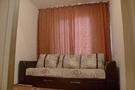 Трехкомнатная квартира на Ихсанова