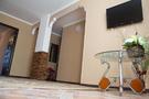 bedroom VIP apartment, Uralsk