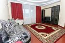 One bedroom apartment in Nursae Astana