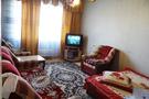 1-комн. квартира посуточно в Алматы