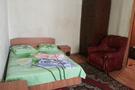Недорогая 1-комнатная квартира посуточно,  Алматы