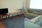 1комн. квартира посуточно, понедельно в Алматы