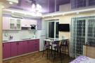 Однокомнатная квартира посуточно, Усть-Каменогорск