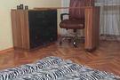двухкомнатная квартира посуточно