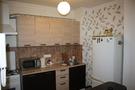 dvwxkomnatnaya apartment for rent in Amsterdam