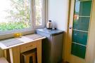 Однокомнатная квартира в спальном районе Боровое