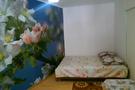 1-комнатная квартира в спальном районе Боровое