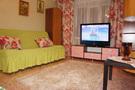 квартира посуточно Павлодар, Короленко