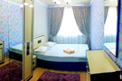 One bedroom apartment, Shymkent