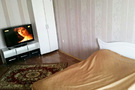 Apartment for Rent in, district station, Karaganda