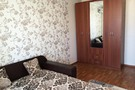 One-room apartment for rent, Aktau