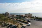 аренда однокомнатной квартиры с видом на море