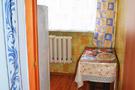 One bedroom apartment, Kokshetau