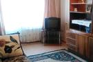 Квартира посуточно в Алматы, Арбат, Центр