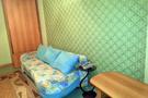 Bedroom for rent, Center, Children's World