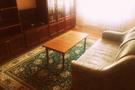 Квартира посуточно, Бостандыкский р-н, Алматы