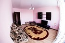 Bedroom Suite apartment, Kostanay