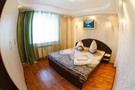 Apartment for rent, Kostanay city center