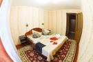 Аренда посуточно двухкомнатной квартиры в Костанае