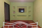 Apartment for Rent Suraganova, Pavlodar