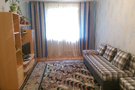 apartment on Satpayev-World Center of Almaty