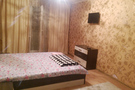 One bedroom apartment in Almaty