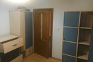 Two-bedroom apartment in the center of Uralsk