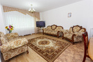 "Three bedroom apartment residential complex ""North"