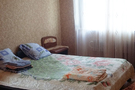 One bedroom apartment in Aktau