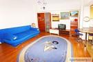 Двухкомнатная квартира в Алматы, посуточно