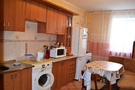 Квартира посуточно, Жилгородок, Актобе