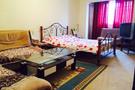 Квартира посуточно, Шымкент