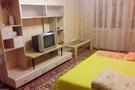 Квартира посуточно на Абая - Сайна, Алматы