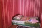 Однокомнатная квартира посуточно в Таразе