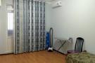 Квартира посуточно в Шымкенте