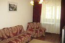 Two-bedroom apartment, Center, Arbat