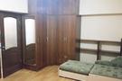 Квартира посуточно в центре города Алматы
