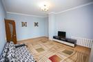 """Apartment for Rent, """"Diplomat"""", Astana"""