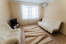 Apartment for Rent in Aktyubinsk