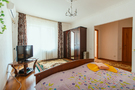 Comfortable studio apartment, Atyrau