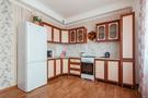 квартира в посуточную аренду в Атырау