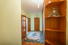 rent studio apartment, Atyrau