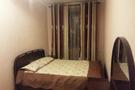 apartment in Taraz